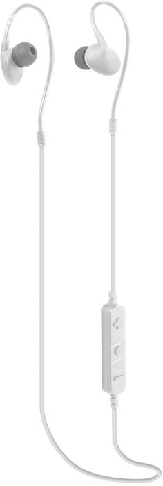Trevi HMP 1218 BT bílá