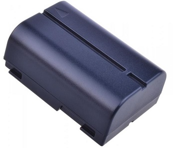 Avacom VIJV-V408-750 - Baterie pro kamery
