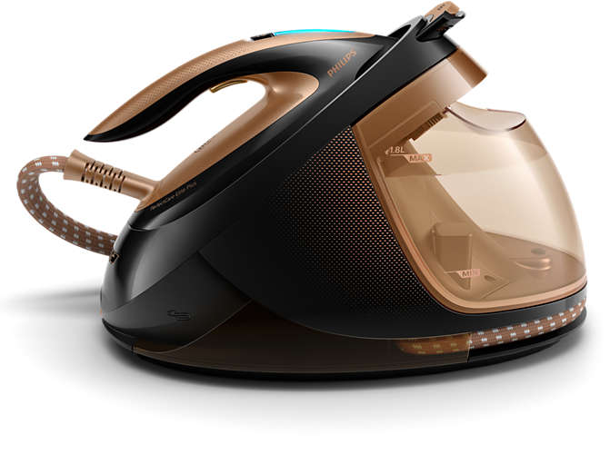 Philips GC9682/80 PerfectCare Elite Plus