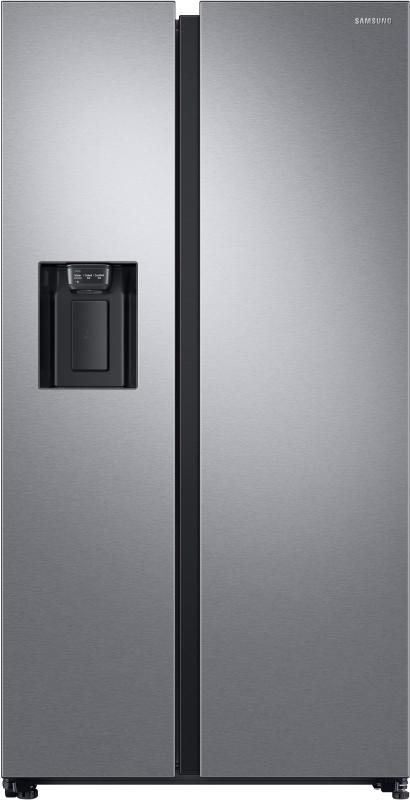 Samsung RS68N8242SL/EF