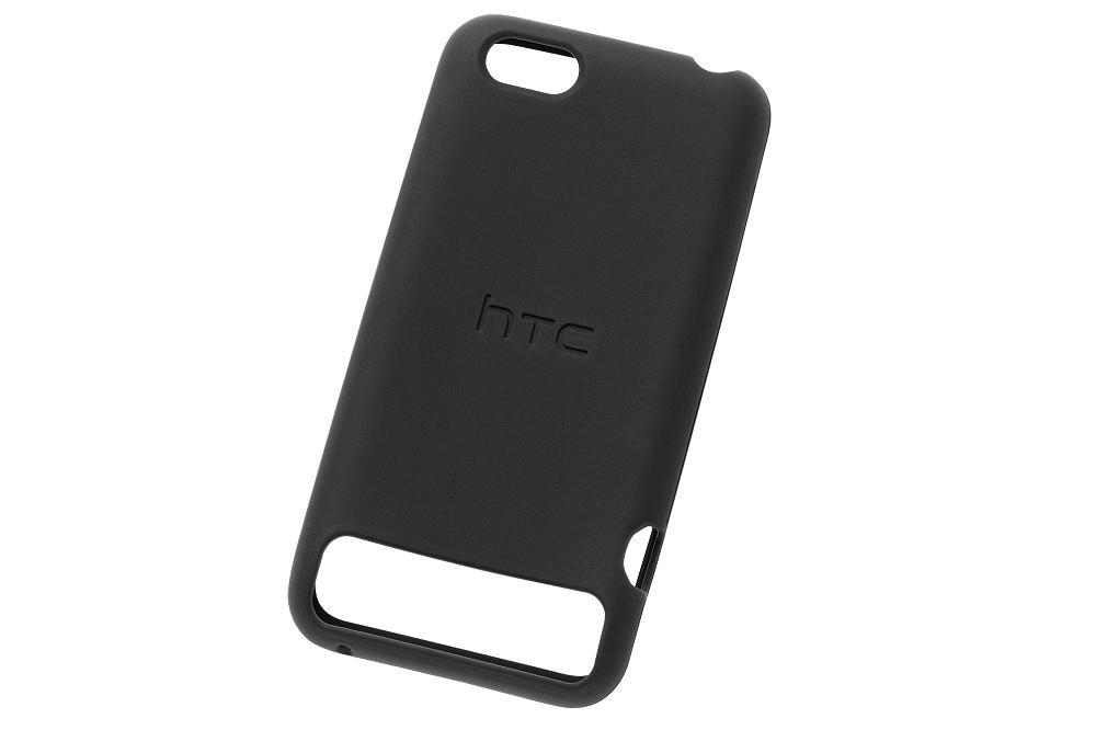 HTC case S750 pro One V