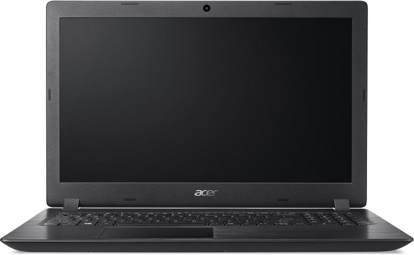 Acer Aspire 3 NX.GNVEC.008 černý