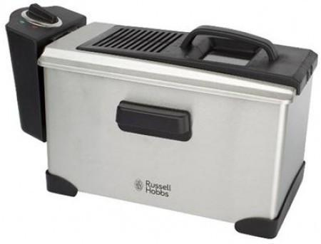 Russell Hobbs 19773-56 Cook@Home