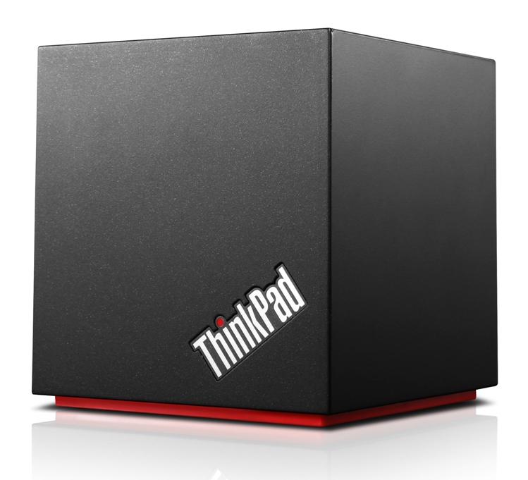 ThinkPad WiGig Dock