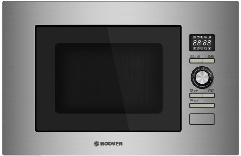 Hoover HMB20/1GDFX