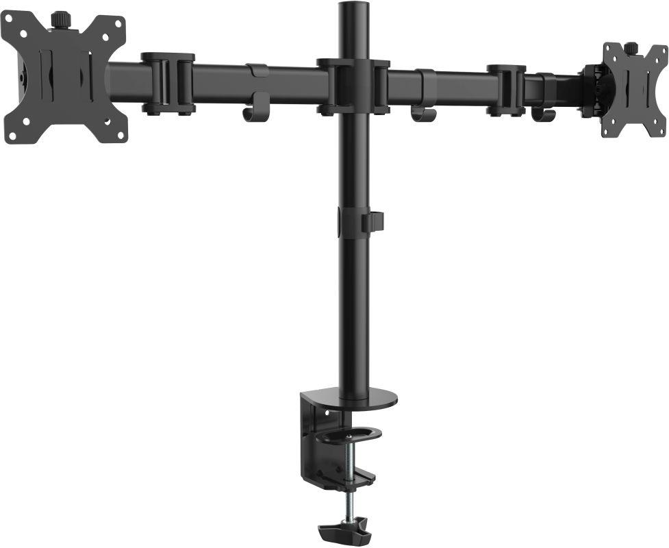 Steel SOS 1020 držák monitoru