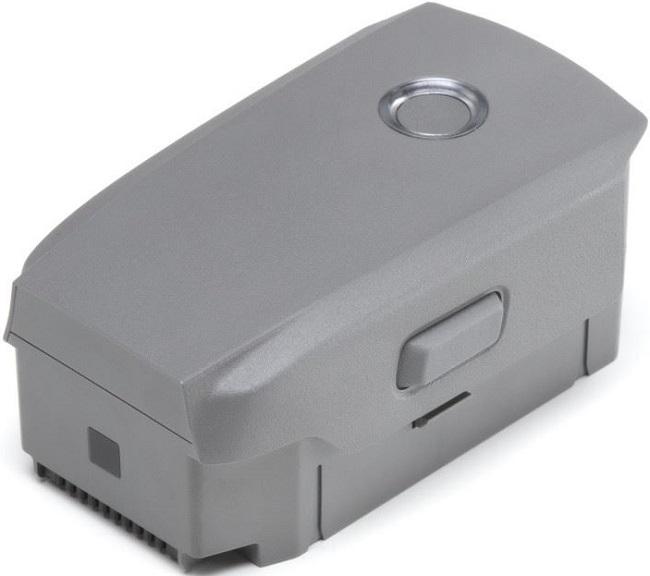 DJI MAVIC 2 akumulátor