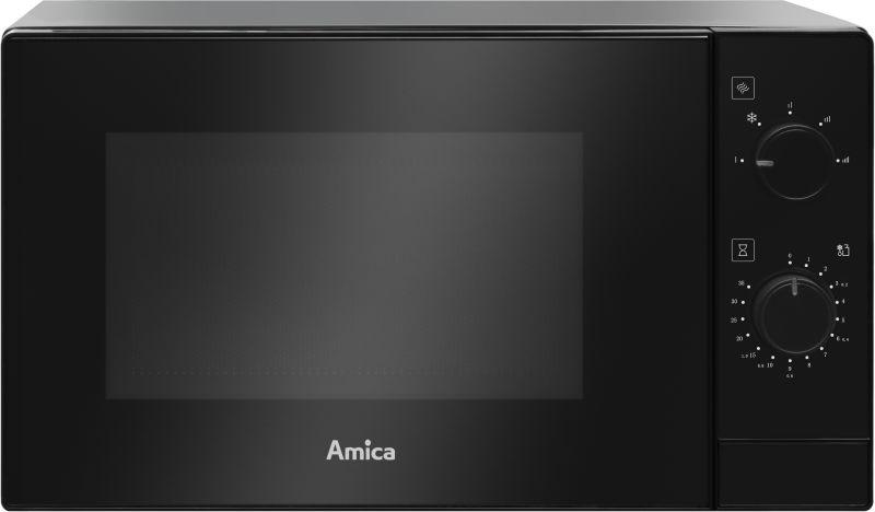 Amica AMMF20M1B