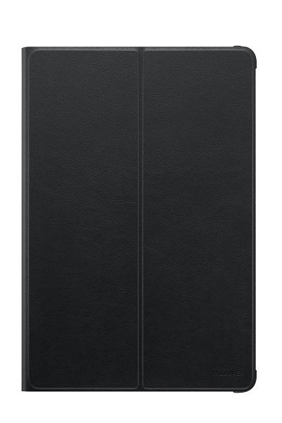 Huawei flipové pouzdro pro tablet MediaPad T5 10 černé
