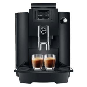 kavovar espresso