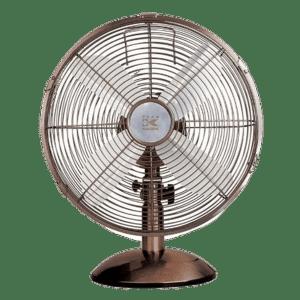 vzduchotechnika-a-kurenie