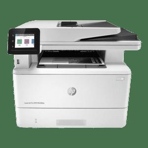 tiskárny a kancelář
