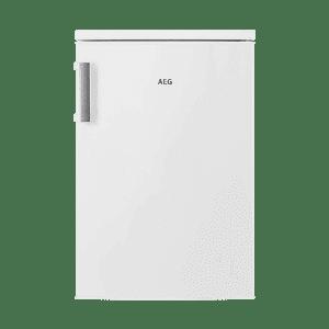 Jednodveřové lednice