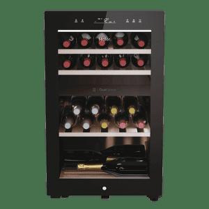 Vinotéky, prosklené lednice, lednice do autacky