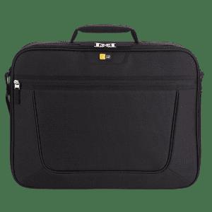 Tašky a pouzdra na notebooky