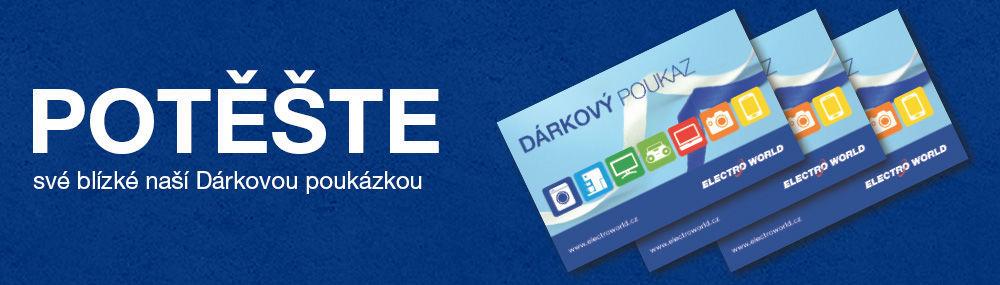 Online pujcky bez registru boskovice jidla image 5