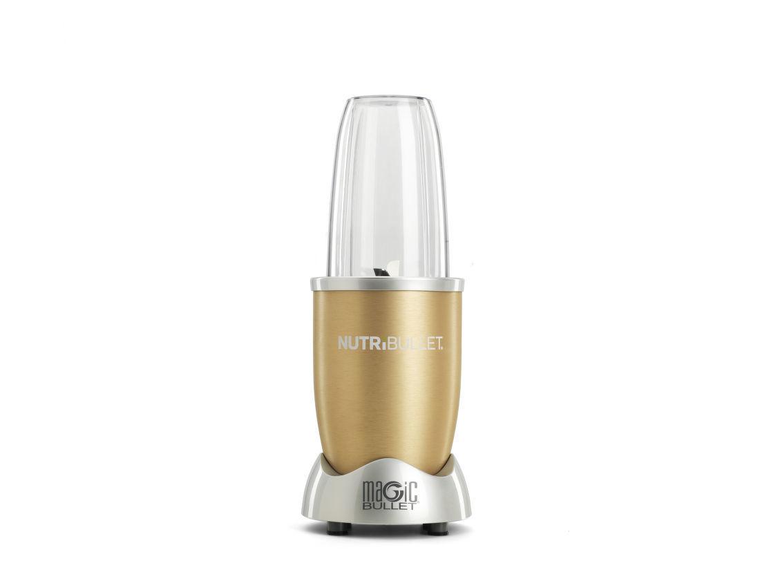5a621d232 Nutribullet NB-101S + Utile sada smoothie mixér a palačinkovač |  ElectroWorld.cz