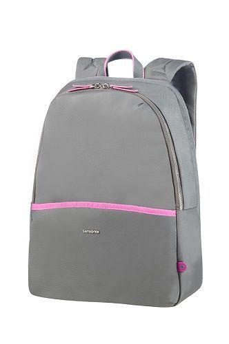 Samsonite Nefti Backpack 14 4cda9ec7f2