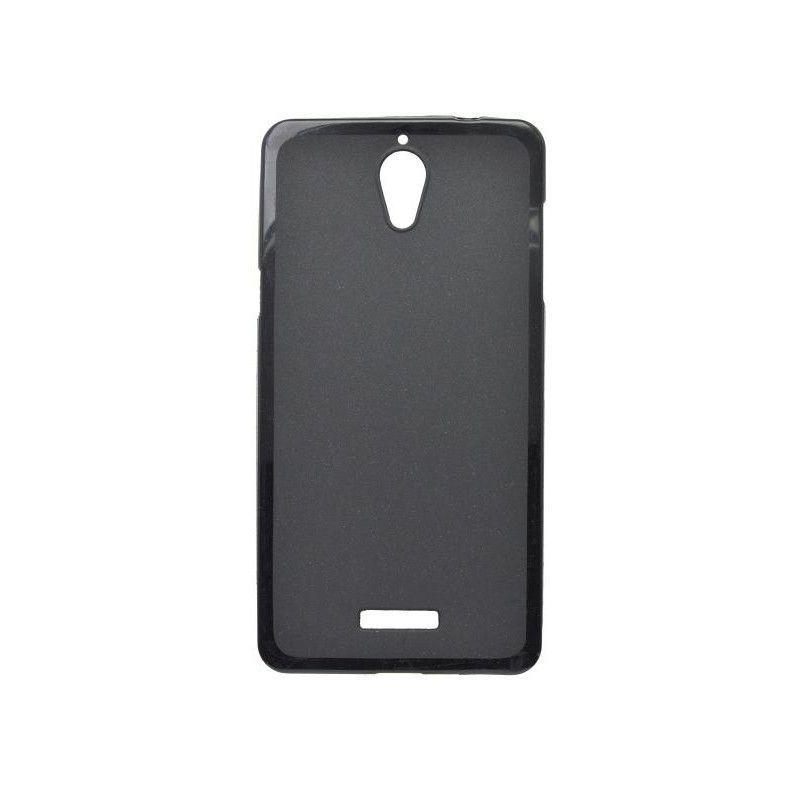 b48450692d4 Mobilnet pouzdro pro Coolpad Modena 2 černé - Pouzdro