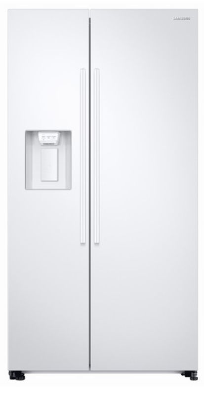 led a lednička s vodoutřešňové květy online datování