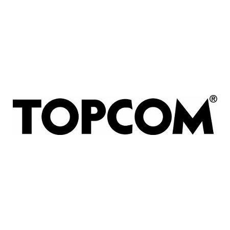 Výsledek obrázku pro topcom logo