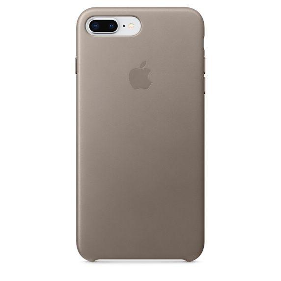 Apple silikonový kryt pro iPhone 8 Plus a 7 Plus cc2c19bfa05