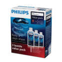 PHILIPS HQ200/50, roztok Jet Clean