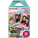Fujifilm Film Mini Stained