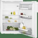 AEG RTB81421AW, bílá jednodveřová chladnička