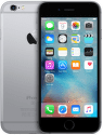 APPLE iPhone 6 32GB GRY, Smartfón