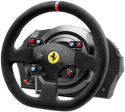 THRUSTMASTER T300 Ferrari_01