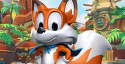 MICROSOFT Super Lucky's Tale_02