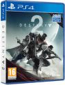 ACTIVISION Destiny 2, PS4_01