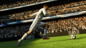 ELECTRONIC FIFA 18, PC hra_02