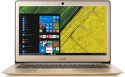 Acer Swift 3 (NX.GKKEC.011)