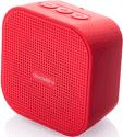 GOGEN BS034R RED