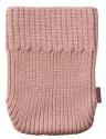 Fuji pouzdro pro Instax Liplay mini, růžovo zlatá