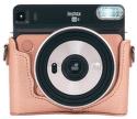 Fujifilm pouzdro pro Instax SQ6, zlatá