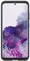 Samsung Protective Standing Cover pro Samsung Galaxy S20, černá