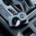 TrueCam magnetický CPL filtr pro TrueCam M5 Wi-Fi/M7 GPS Dual, černá