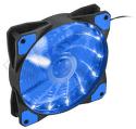 Genesis Hydrion 120 modrý