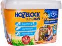HOZELOCK Superhoze 7,5m