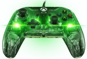 PDP Afterglow Prismatic Wired Controller pro Xbox One