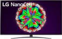 LG 55NANO81 (2020)