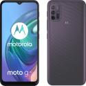 motorola-g10-aurora-grey-sivy-smartfon