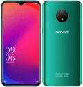 doogee-x95-pro-zeleny-smartfon