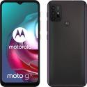 Motorola G30 čierna