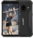 iGet GBV5100 128 GB čierny