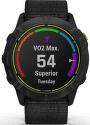 garmin-enduro-cierne-smart-hodinky