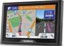 garmin-drive-5s-europe45-auto-moto-navigacia